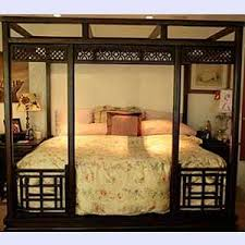 4 Post Bed Frame Wedding Bed Frames Wedding Beds Beautiful And Unsual Designs