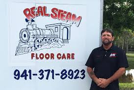 Upholstery Cleaning Sarasota Carpet Cleaning North Port Real Steam Floor Care Real Steam