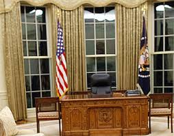White House Oval Office Desk White House Overnight Guest Program The Lincoln Bedroom