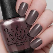 meet me on the star ferry nail lacquer opi