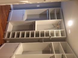 walk in closet organizers central nj u0026 bucks county pa