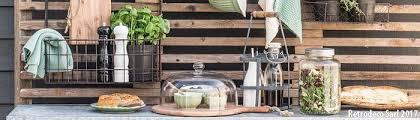 rangement dans la cuisine rangement cuisine retrodeco
