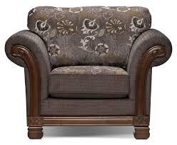 hazel chenille chair quartz quartz living room chairs and