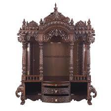 home wooden temple design aloin info aloin info