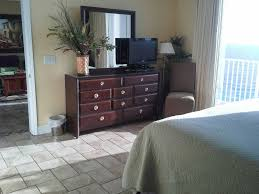 Tidewater Beach Resort Panama City Beach Floor Plans Great Rates On Remaining Fall Weeks Homeaway Panama City Beach