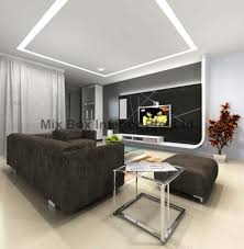 Latest Home Interior Design Trends by Living Room Tv Console Design Plan Top Home Interior Designers