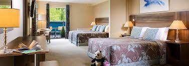 Family Accommodation In Killarney Family Hotel In Killarney - Family rooms in hotels