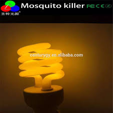 china directly supplier yellow light in spring high quality yellow