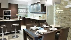 oak wenge kitchen designs sykora living solutions