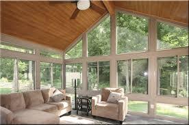 diy sunroom diy sunroom kits yourself sun room dma homes 65626