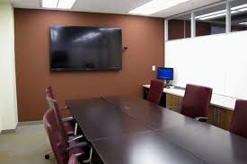 Conference Room Design Ideas Conference Room Monitor Home Design Ideas Amazing Simple With
