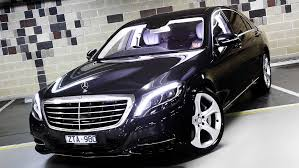 mercedes 2014 review mercedes s class s500 2014 review carsguide