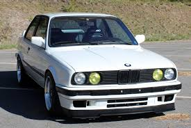 bmw e30 for sale 1991 bmw e30 with a supercharged s52 engine depot