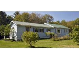 41 e culver drive middlesex vermont coldwell banker hickok