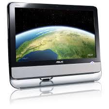 pc bureau multimedia asus eeetop pc et2002t pc de bureau asus sur ldlc com