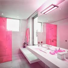 Girly Bathroom Ideas Stunning Girly Bathroom Ideas On Small Resident Decoration Ideas