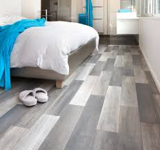 Laminate Flooring Leeds Vinyl Flooring Simply Carpets And Beds Horsforth