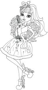 articles tree rex coloring pages tag rex coloring pages
