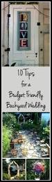 best 25 diy wedding reception checklist ideas on pinterest diy