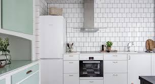 100 home fashion interiors interior design in england 1600 home fashion interiors interior inspiration stockholm style mademoiselle a