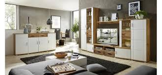 Wohnzimmerschrank Von Musterring Wohnwände Möbel Hesse