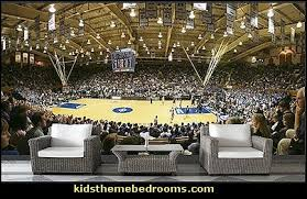 Decorating Theme Bedrooms Maries Manor by Decorating Theme Bedrooms Maries Manor Basketball Bedroom Ideas
