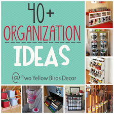 Bedroom Organizing Tips by 2872 Best Get Organized Images On Pinterest Organizing Ideas