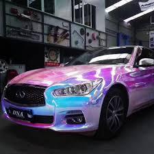 lexus rcf for sale kijiji matt diamond blue silver car wrap cys cyscarwrap vinyl benz