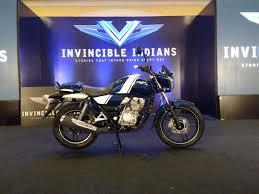 lexus sedan price in india bajaj v12 price revealed launching soon in india find new