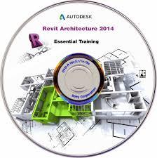 revit architecture video training complete course bundle pack on 6