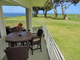 emmalani court 110 accommodations pure kauai luxury vacations