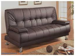Sectional Sofas Costco by Sleeper Sofa Inspirational Pulaski Sleeper Sofa Costco Pulaski