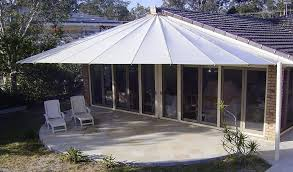 modern patio awning ideas outdoor furniture patio awning ideas