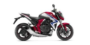 honda cbr models and prices honda cbr new cbr250r launched price mieage specs in india