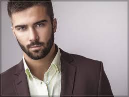 beard styles for men round face medium hair styles ideas 2062