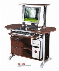 100 ballard designs desks ugly home office makeover part 5 ballard designs desks furniture