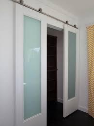 Closet Door Alternatives Alternatives To Closet Doors Idea 2 Best 25 Door Alternatives