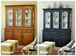 china cabinet in living room living room hutch furniture living room hutch china cabinet in