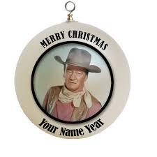 call of duty ornament