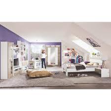 Esszimmer Cantus Wohnwand Cantus Inspiration über Haus Design