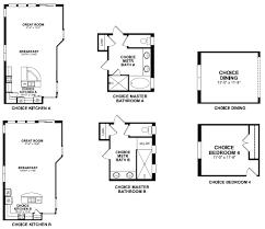 Define Binding Price Floor by Carlisle Home Plan In Windermere Isle Windermere Fl Beazer