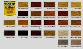 interior wood stain colors home depot interior wood stain colors ideas home depot home design ideas