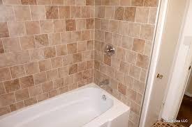 small bathroom remodel old bathroom tile remodels tsc