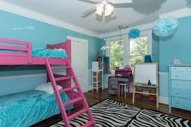 23 beautiful attic bedroom design ideas for in turquoise blue
