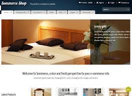 WordPress E commerce Themes   Best Shopping Cart Themes WP Solver