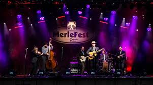 window world reviews bbb window world presents merlefests 30th anniversary