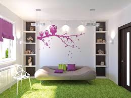 Bedroom Decor Ideas Colours Download Bedroom Decorating Ideas For Teenage Girls Purple