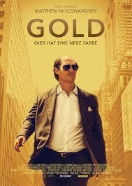 Kinoprogramm Bad Hersfeld Gold Kinoprogramm Filmstarts De
