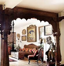 Interior Arch Designs For Home Indian Home Design Ideas Best Home Design Ideas Sondos Me