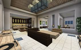 Minecraft Furniture Kitchen Do You Want Your Dream Home Modern Intricate Homes Can Help